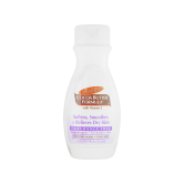 Palmer's Cocoa Butter Lotion Vitamin E 250ml