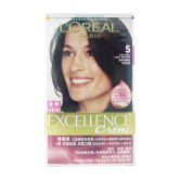 L'Oreal Excellence 5 Light Brown