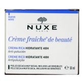 Nuxe Moisturising Rich Cream 48h 50ml