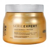 L'Oreal Professionnel Absolute Repair Gold Quinoa Mask 500ml