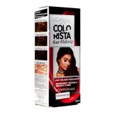 L'Oreal Colorista Hair Makeup 30ml Copper