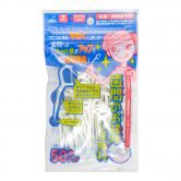 Annecy Dental Floss 50s Pack