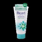 Biore Facial Foam 100g Cool
