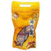 Jin Man Tang Brown Sugar with Agar 500g Pack