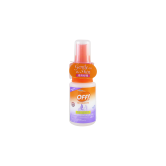 OFF! Insect Repellent Spray 1oz