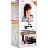Liese Hair Color Soft Brown