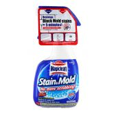 Kao Magiclean Bathroom Stain & Mold Trigger 400ml