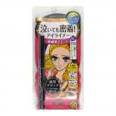 Heroine Make Smooth Liquid Eyeliner (Superkeep Black) 0.4ml