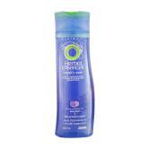 Clairol Herbal Essences Shampoo 300ml Breaks Over