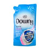 Downy Softener Refill 1.5L AntiBac
