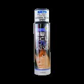 Gatsby Hair Colour Remake Spray 60 Natural Black