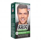 Just For Men Hair Color H-45 Dark Brown Black