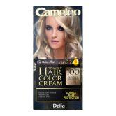 Cameleo Perm Hair Colour Cream 100 Decoloring
