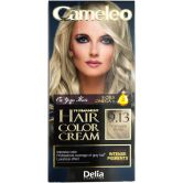 Cameleo Perm Hair Colour Cream 9.13 Champagne Blond