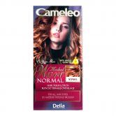Cameleo Herbal Wave Normal Hair Perm Lotion Normal