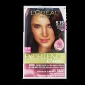 L'Oreal Excellence Crème 5.15 Ash Mahogany Light Brown