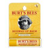 Burt's Bees Lip Balm 4.25g BeesWax