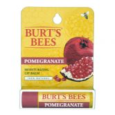 Burt's Bees Lip Balm 4.25g Pomegranate