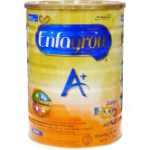 Enfagrow A+ Growing Up Milk Stage 3 1.8kg (For 1-3yrs)
