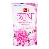 Essence Laundry Detergent Refill 400ml Floral