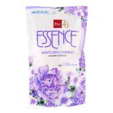 Essence Laundry Detergent 400ml Blossom