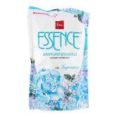 Essence Laundry Detergent Refill 400ml Impression