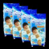 MamyPoko Extra Soft Pants (Boys) XX-Large 20S (1Carton=4pack)