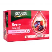 Brand's Berry Essence (6sX42ml)