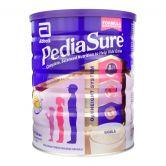 Pediasure Complete Nutrition Milk Powder 1.6kg Vanilla