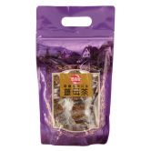 Feng Xi Tang Brown Sugar w/ Longan & Jujube Ginger Tea (mini) 400g