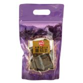 Feng Xi Tang Brown Sugar w/ Longan & Jujube Ginger Tea 500g