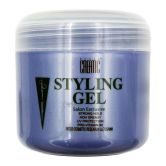 Creatic Styling Gel 300ml