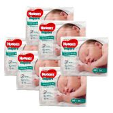Huggies Platinum Diapers Newborn 30s (1Carton=6pack)