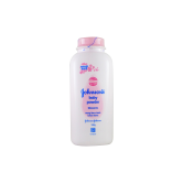 Johnson's Baby Powder 100g Blossoms