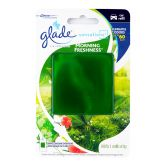 Glade Sensations Refill Morning Freshness 8g