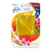 Glade Continuous Freshness 8g Flower Nectar