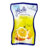 Glade Bathroom Fresh 75g Lemon