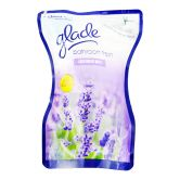 Glade Bathroom Fresh 75g Lavender Mist