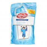 Lifebuoy Bodywash 450ml Refill Cool Fresh
