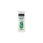 Clear Shampoo 80ml Ice Cool Menthol