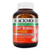 BlackMores Joint Formula Advance (120 Tablets)