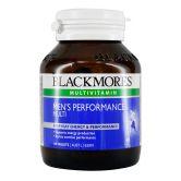 BlackMores Men's Performance Multi (50 Tablets)
