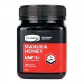 Comvita Manuka Honey 1kg UMF 5+
