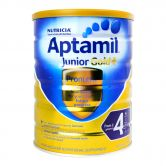 Aptamil Junior Gold+4 From 2 Year Old 900g