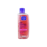 Clean & Clear Fruit Essentials Facial Cleanser 100ml Berry