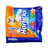 Horlicks 3-in-1 Original (10x28g Sticks)