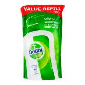 Dettol Original Body Wash REFILL 900ml