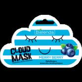 Bielenda Cloud Mask 6g Merry Berry
