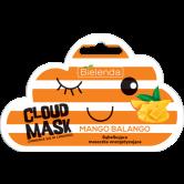 Bielenda Cloud Mask 6g Mango Balango
