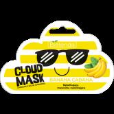 Bielenda Cloud Mask 6g Banana Cabana